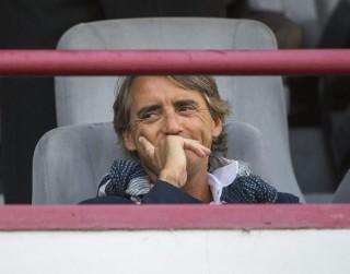 Roberto Mancini (Roberto Mancini)