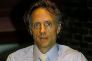 Robin Cook (Robin Cook)