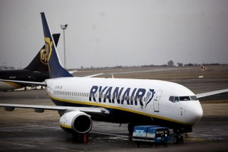 Ryanair (Ryanair)