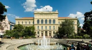 SZTE-Szegedi-Tudomanyegyetem(430x286)(1).jpg (SZTE Szegedi Tudományegyetem)