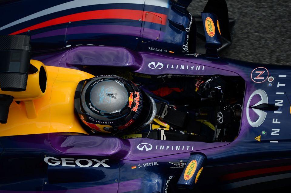 Sebastian Vettel (sebastian vettel, )