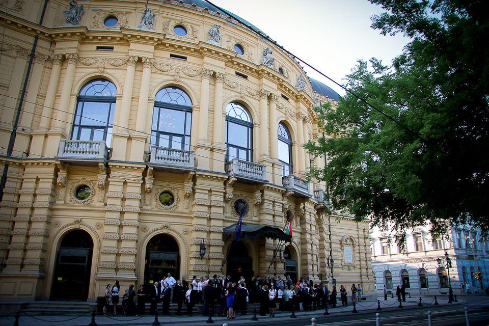 Szegedi-Nemzeti-Szinhaz(210x140)(11).jpg (Szegedi Nemzeti Színház)