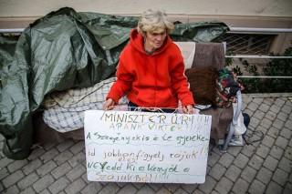 Szegénység (szegénység)