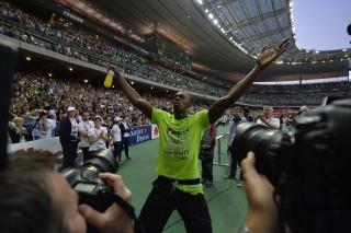 Usain-Bolt(210x140)(1).jpg (usain bolt, )