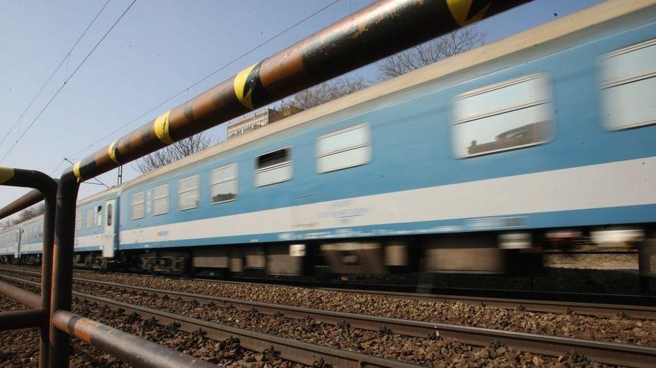 Vonat(960x640)(1).jpg (vonat, )