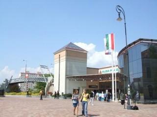 alba plaza (alba plaza, )