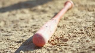 baseball-ütő (baseballütő, )