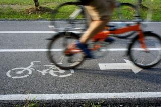 bicikli (kerékpár, )