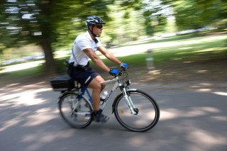 biciklis rendőrök (biciklis rendőr, rendőr, )