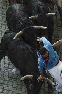 bika (bika, )