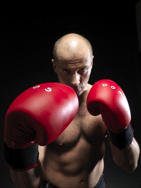 boksz(210x140)(1).jpg (boksz)