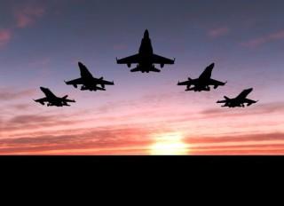 bombázó repülők (bombázó, repülő, )