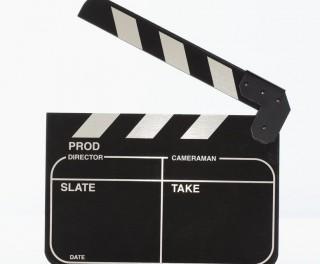 csapó (csapó, filmforgatás, )
