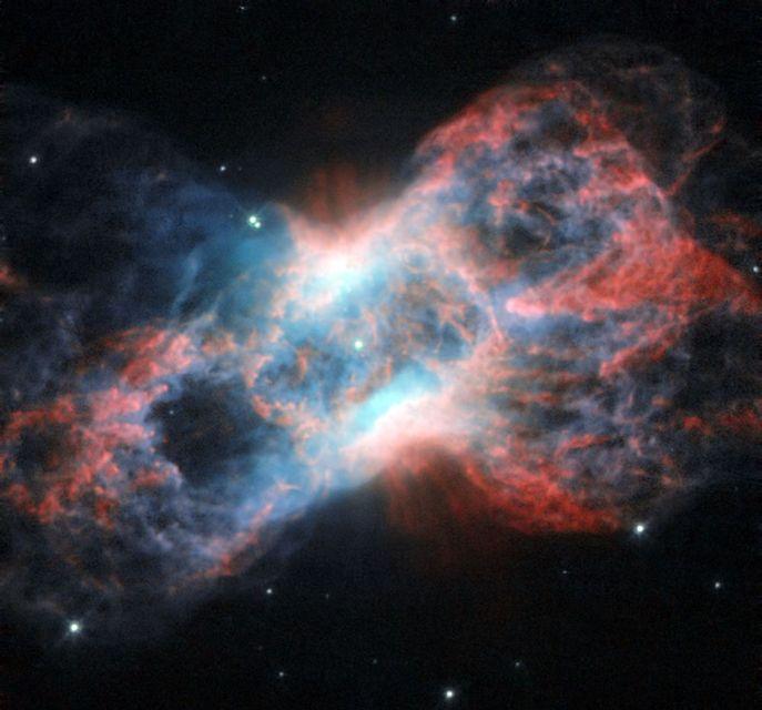 csillagászat (csillagászat)