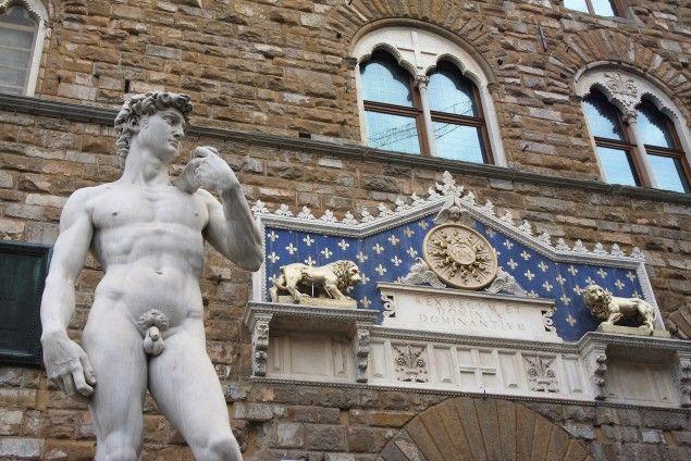 dávid-szobor (dávid-szobor)