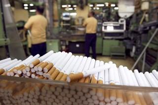 dohányzás (dohányzás, )