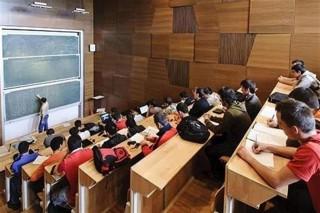 egyetem(1)(960x640).jpg (egyetem, előadás, egyetemista, )