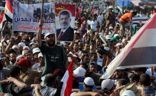 egyiptomi tüntetés (egyiptom, )