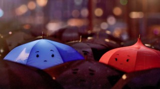 esernyők (eső, )