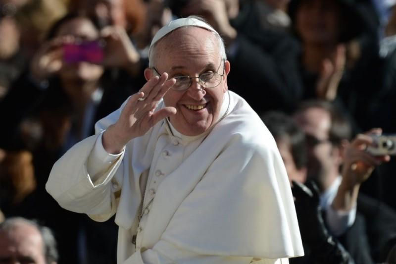 Ferenc-papa(960x640)(3).jpg (ferenc pápa, pápa, )