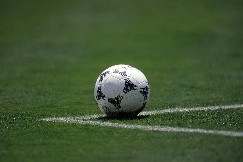 foci, labdarúgás (foci, labdarúgás)