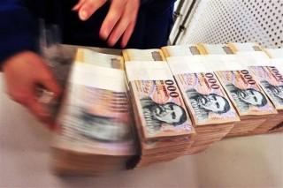 forint(1)(960x640).jpg (forint)