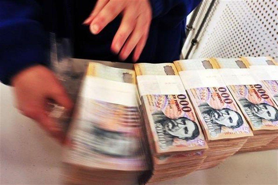 forint(2)(960x640).jpg (forint)