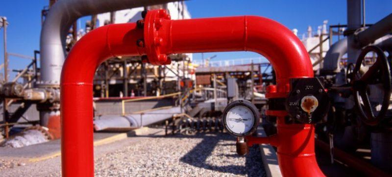 gazvezetek(1)(430x286)(2).jpg (gázvezeték, )