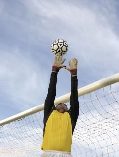 gol(960x640)(1).jpg (gól, foci, )