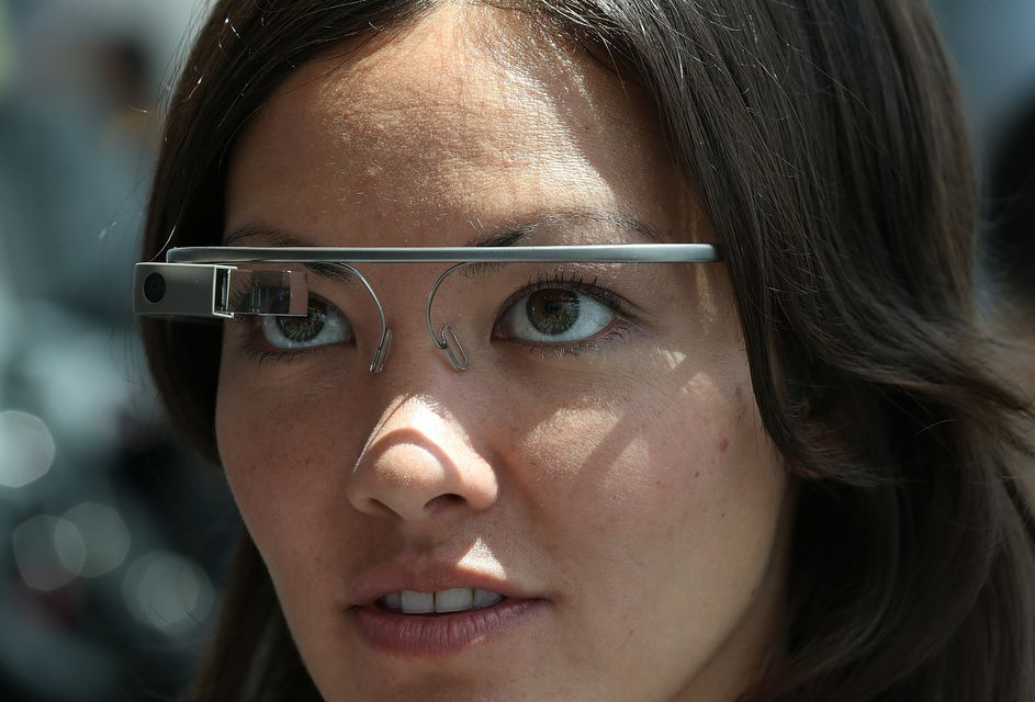 google glass (google glass, )