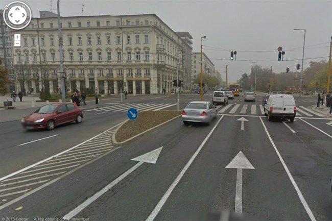 google-street(1)(650x433).jpg (google street)
