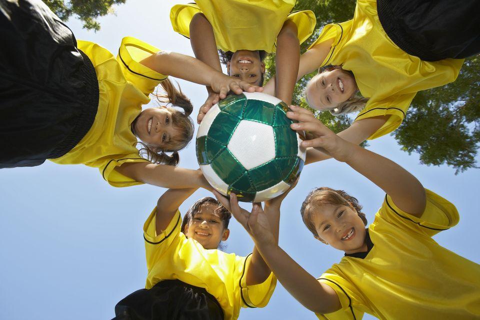 gyermeksport (gyermeksport, )