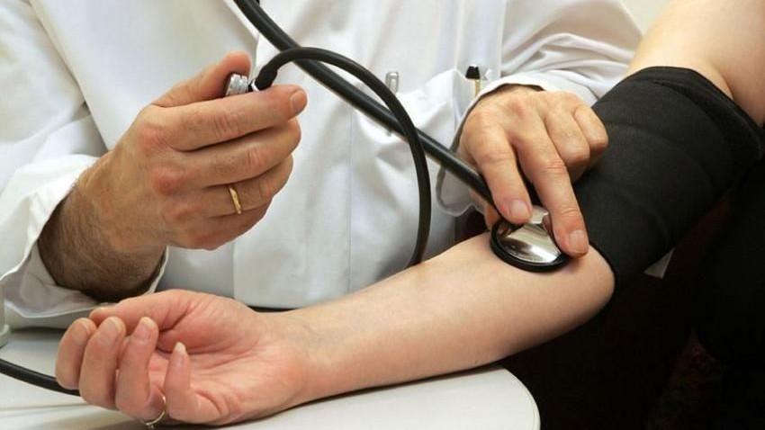 háziorvosi rendelés (háziorvos, )