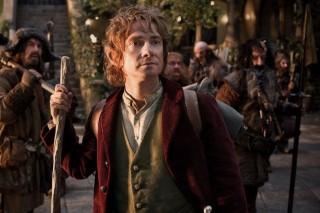 hobbit (hobbit, )