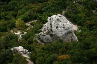 janos-hegy-sziklai(210x140)(1).jpg (jános-hegy)