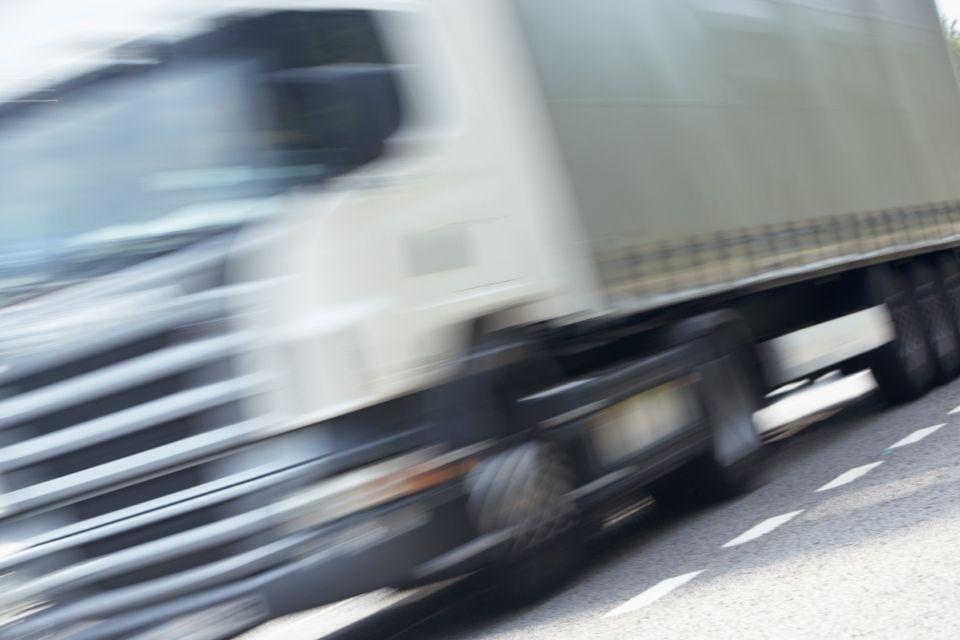 kamion (kamion, )