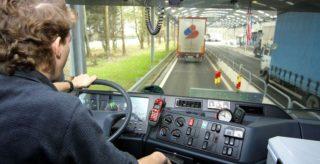kamionsofor(960x640)(3).jpg (kamionsofőr, kamionos, )
