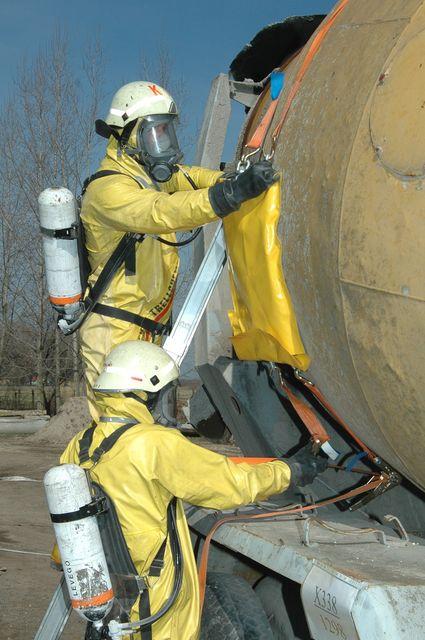 katasztrófavédelem (veszélyes anyag, katasztrófavédelem, veszély, )
