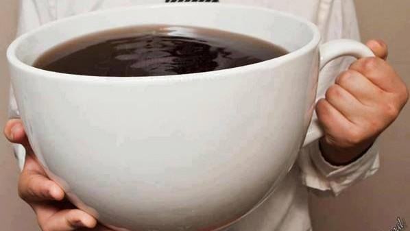 kávé (kávé, )