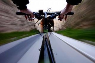 kerekparos(210x140)(1).jpg (kerékpáros)