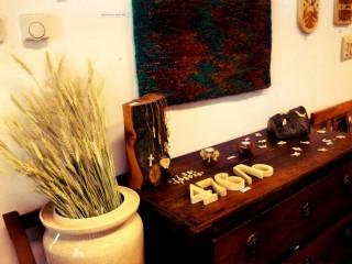 kiállítás (kézművesek, kézművesek egyesülete)