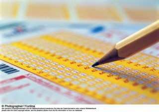 lotto(960x640)(2).jpg (lottó)