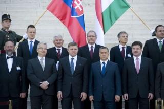 magyar-szlovák (orbán viktor, robert fico, )