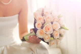 menyasszony (menyasszony, )