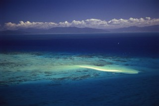 nagy-korallzátony (nagy-korallzátony, )