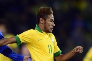neymar-andrea-pirlo(1)(960x640).jpg (neymar, andrea pirlo, )