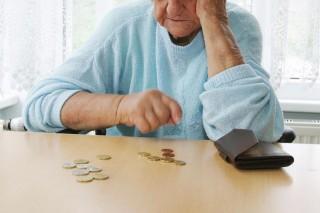 nyugdíj (nyugdíj, )