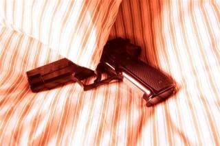 pisztoly(1)(960x640).jpg (pisztoly, lövés, )