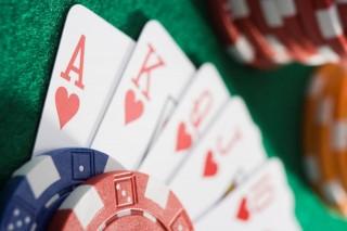poker(960x640)(7).jpg (póker, kártya, )