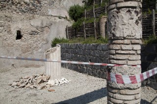 pompeji (pompeji, )